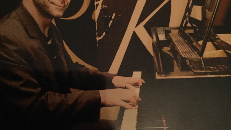 Klaus Forthaus